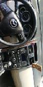 جيب مازدا CX9 2010 مكينه وقير وبودي وكاله
