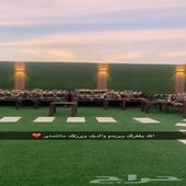 الطايف الحويه ريحه قريب من مجمع المدارس