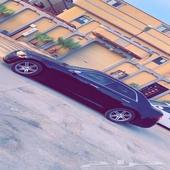 الرياض - السيارة  كرايزلر - C300