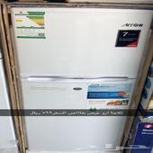 عروض ع كل الاجهزه اتصل وابشر - شاشه غساله مكيف ثلاجة 2020