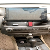 شاشة اكورد تركب ل 2008-2012