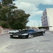 مرسيدس s 350