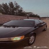 كامري 98 للبيع v6
