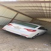 سوناتا 2017 سليمة خاليه من السمكرة ممشى 120 السيارة شرط