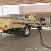 شاص 2013 سعودي للبيع