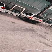 GXR - السيارة تويوتا -