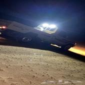 شاص بريمي 2015 ماشي 130 بدي ومحركاات وكاله استمااره وفحص جد