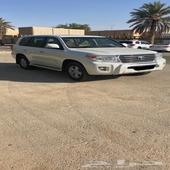 تم البيعنضيف جدا GXR.سعودي فل كامل