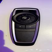 ريموت شاشة BMW 2015-2009