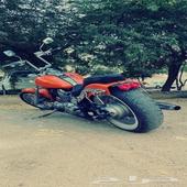 يماها دراق ستار