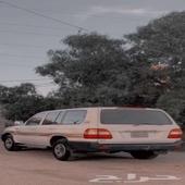 لاندكروزر 1999