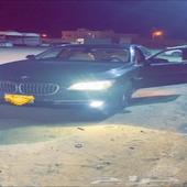 BMW 2013 قمة النظافة