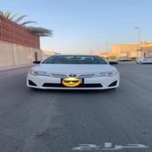 كامري 2015 استاندر (سعودي)