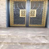شقة إيجار 4 غرف بالعمره مكة