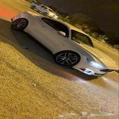 موستنج GT مكينة 5.0 موديل 2017 إصدار كالفورنيا.