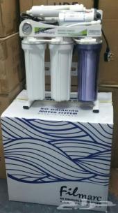 اجهزة تحلية مياه للشرب