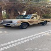 شاص 2014 سعودي