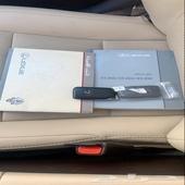 للبيع لكزس 2018 ES350