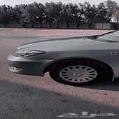 كامري 2004 للبيع