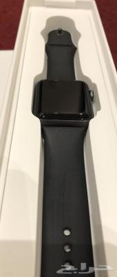 ساعة آبل سيريس 2 Apple Watch Series
