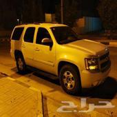 سياره للبيع تاهو 2009