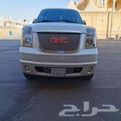 للبيع دينالي سعودي 2014