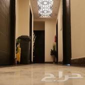شقق فندقية بالمدينة المنورة