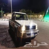 شاص 2015 سعودي رفرف