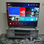 شاشات تلفزيون سمارت ارخص الاسعار مع توصيل