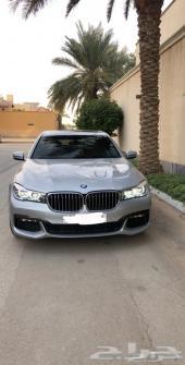 للبيع BMW 730 KIT M