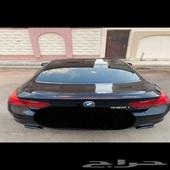 BMW 2013. 650i