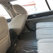 فورد اكس بدشن للبيع 2014 نظيف