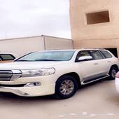 جكسار سعودي فل كامل محركات وبودي على الشرط عداد 121 الف