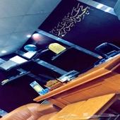 وصول مكاين كرايسلر 3.6 م 2015 ماكينة