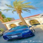 Audi A4 sline kit 2018
