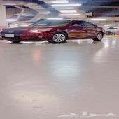 سياره هوندا اكورد 2010 مرهمه 12