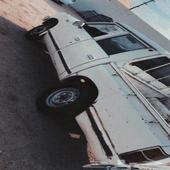 ددسن 1985