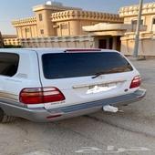 جكسار موديل 2000 لوحات كويتية