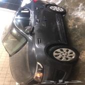 كيا - السيارة  كيا - سيراتو