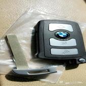 رموت جديد BMW7 من مديل 2005 الي 2008