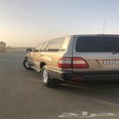 جي اكس 2006 وارد قطر