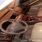 انفينتي G35 فل كامل بصمه 2007