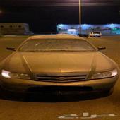 كابريس 2004 للبيع v8