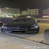للبيع BMW 730 موديل 2014 بود ي وكاله ماشي 75 صيانه وكاله
