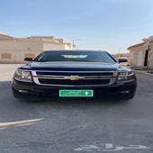شفرولية تاهو 2019 LS سعودي وكالة