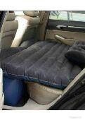 سرير السياره الخلفي للاطفال