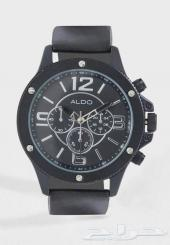 ساعة ألدو أصلية ALDO
