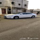 lexus es 350 2014 dd