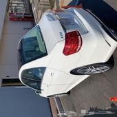مرسيدس E350 موديل 2014