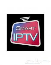 IPTV FALCON اقوى اشتراك 2019